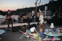 SVEDKA Vodka Summer Music Series at the Surf Lodge #14