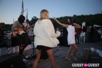 SVEDKA Vodka Summer Music Series at the Surf Lodge #15
