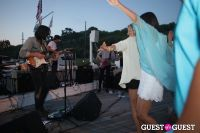 SVEDKA Vodka Summer Music Series at the Surf Lodge #17