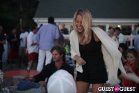 SVEDKA Vodka Summer Music Series at the Surf Lodge #18