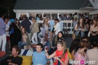 SVEDKA Vodka Summer Music Series at the Surf Lodge #20