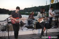 SVEDKA Vodka Summer Music Series at the Surf Lodge #22