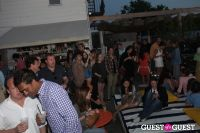 SVEDKA Vodka Summer Music Series at the Surf Lodge #25