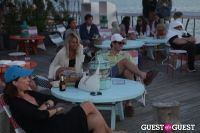 SVEDKA Vodka Summer Music Series at the Surf Lodge #29