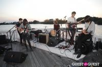 SVEDKA Vodka Summer Music Series at the Surf Lodge #31