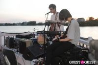 SVEDKA Vodka Summer Music Series at the Surf Lodge #32
