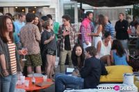 SVEDKA Vodka Summer Music Series at the Surf Lodge #35