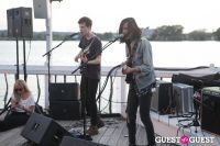 SVEDKA Vodka Summer Music Series at the Surf Lodge #37
