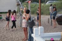 SVEDKA Vodka Summer Music Series at the Surf Lodge #38