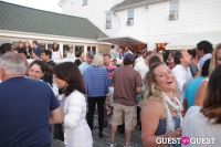 SVEDKA Vodka Summer Music Series at the Surf Lodge #39