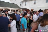 SVEDKA Vodka Summer Music Series at the Surf Lodge #40