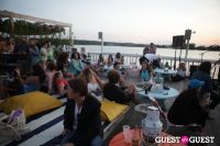 SVEDKA Vodka Summer Music Series at the Surf Lodge #41