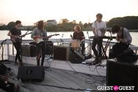 SVEDKA Vodka Summer Music Series at the Surf Lodge #42