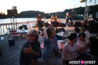 SVEDKA Vodka Summer Music Series at the Surf Lodge #45