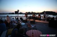 SVEDKA Vodka Summer Music Series at the Surf Lodge #46