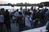 SVEDKA Vodka Summer Music Series at the Surf Lodge #49