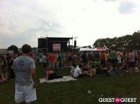 Governor's Ball Music Festival 2011 #3