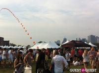 Governor's Ball Music Festival 2011 #6