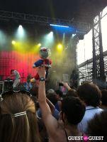 Governor's Ball Music Festival 2011 #14