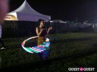 Governor's Ball Music Festival 2011 #16