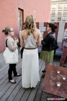 SoCreo Launch Party #78