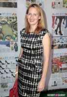 Wall Street Journal Off Duty Party #14