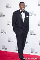 New York City Ballet's Fall Gala #103