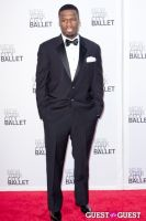 New York City Ballet's Fall Gala #102