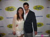 Serafina Philadelphia Grand Opening Party #10