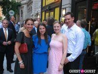 Serafina Philadelphia Grand Opening Party #32