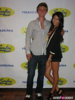 Serafina Philadelphia Grand Opening Party #101