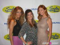 Serafina Philadelphia Grand Opening Party #105