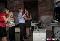Publicyte Launch Party #11