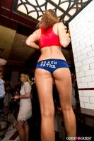 Lavo Bikini Brunch #44