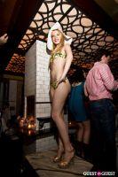 Lavo Bikini Brunch #75