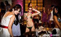 Lavo Bikini Brunch #94