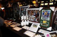 Edeyo's 4th Annual Fundraiser #127