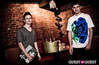 Vaga Magazine Summer Party 2011 #9