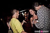 Vaga Magazine Summer Party 2011 #13