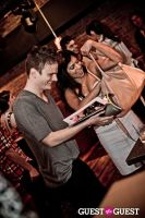 Vaga Magazine Summer Party 2011 #22