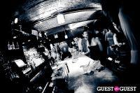 Vaga Magazine Summer Party 2011 #27