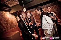 Vaga Magazine Summer Party 2011 #32