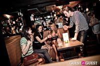 Vaga Magazine Summer Party 2011 #33