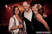 Vaga Magazine Summer Party 2011 #37