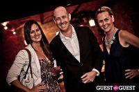 Vaga Magazine Summer Party 2011 #38