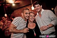 Vaga Magazine Summer Party 2011 #39