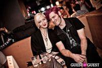 Vaga Magazine Summer Party 2011 #41