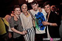 Vaga Magazine Summer Party 2011 #43