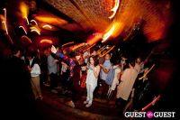 Vaga Magazine Summer Party 2011 #61