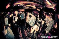 Vaga Magazine Summer Party 2011 #62